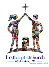 First Baptist Church in Redwater Texas Directory